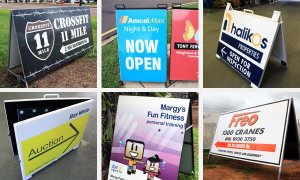 signs-darwin-express-banners-aframes
