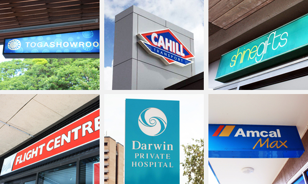signs-darwin-express-illuminated-signage