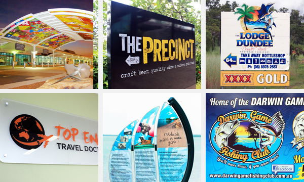 signs-darwin-express-miscellaneous-signage