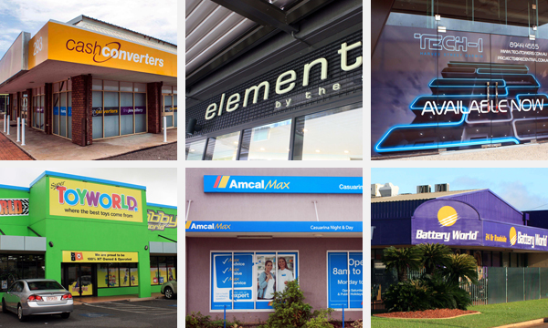 signs-darwin-express-shopfronts-window-graphics