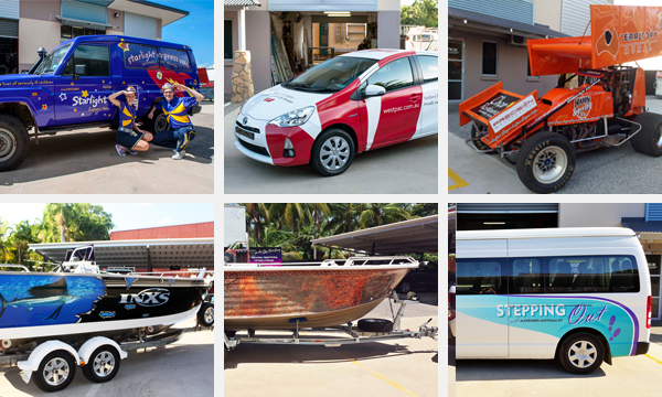 signs-darwin-express-vehicle-boat-graphics